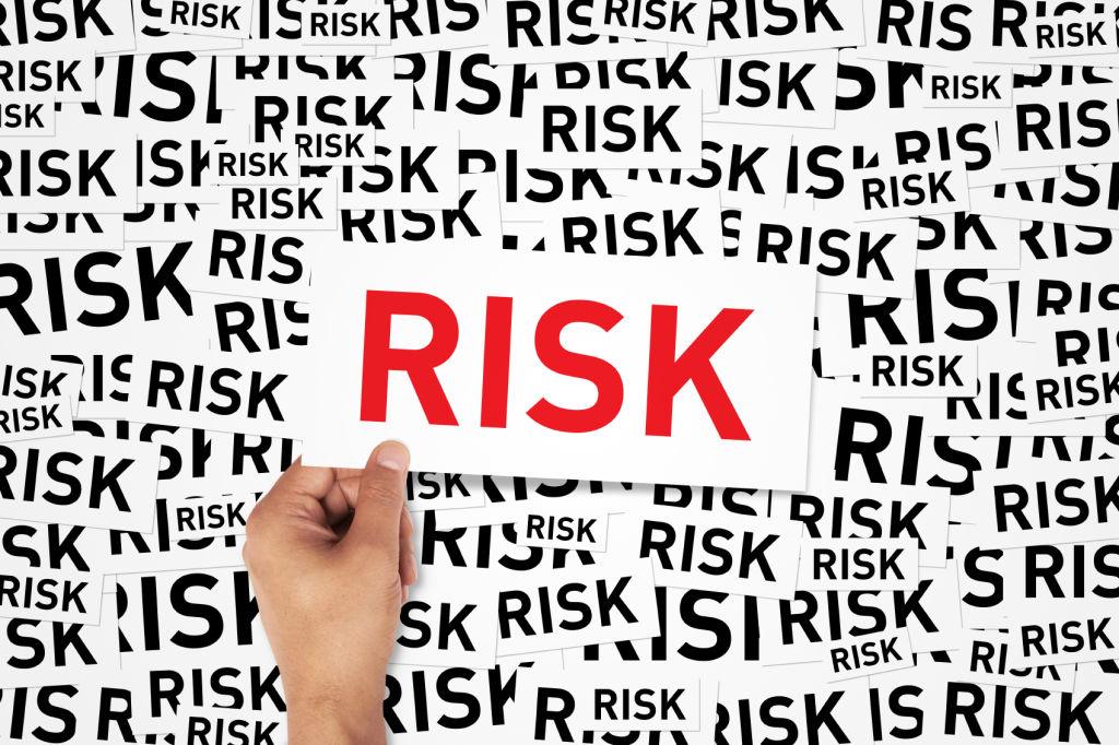 risk,fear,failure,innovation