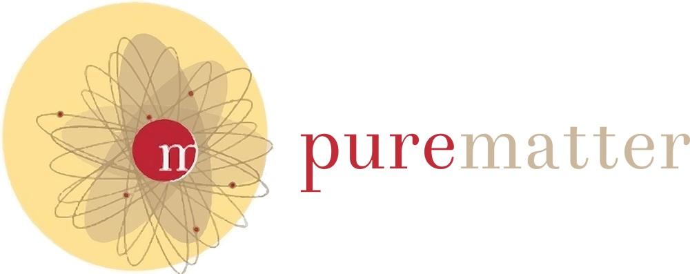 workshop for purematter