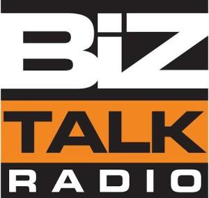BizTalk Radio