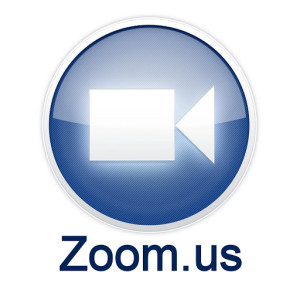 zoom-us - Killer Innovations with Phil McKinney