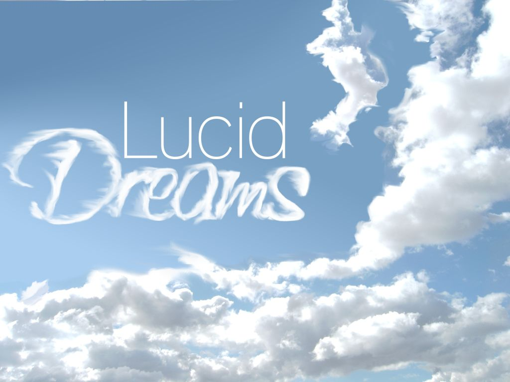 Lucid Dream and Creativity S11 Ep8