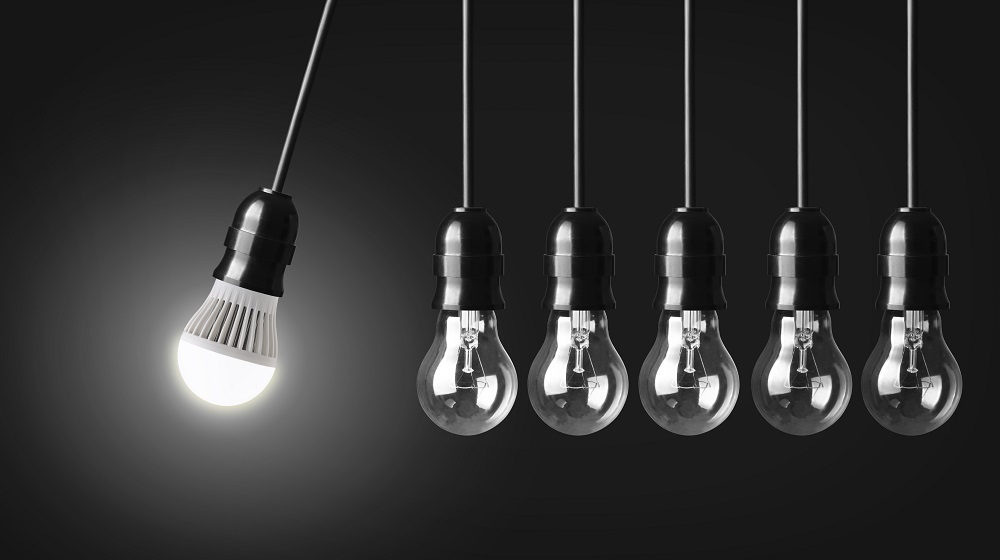 inspired innovation