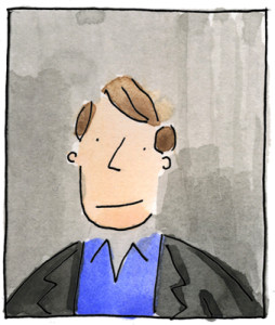 Tom Fishburne,cartoon,creativity,ideas,innovations