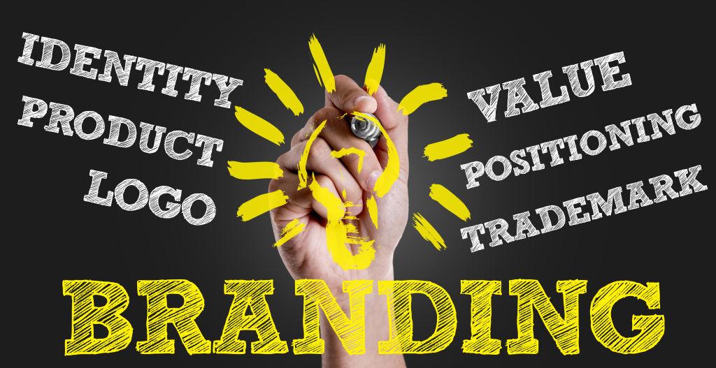 trademark,logo,identify,logo,product,value,positioning