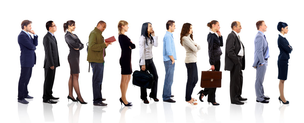 Top Talent, Toptal, Finding talent, technical talent, recruiting, innovation talent