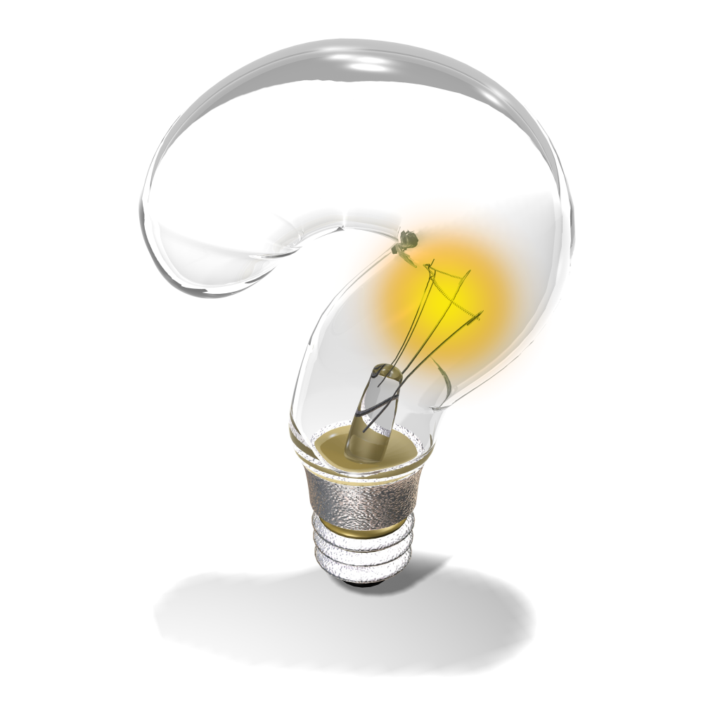What Are Your Most Pressing Questions on Innovation? S12 Ep9