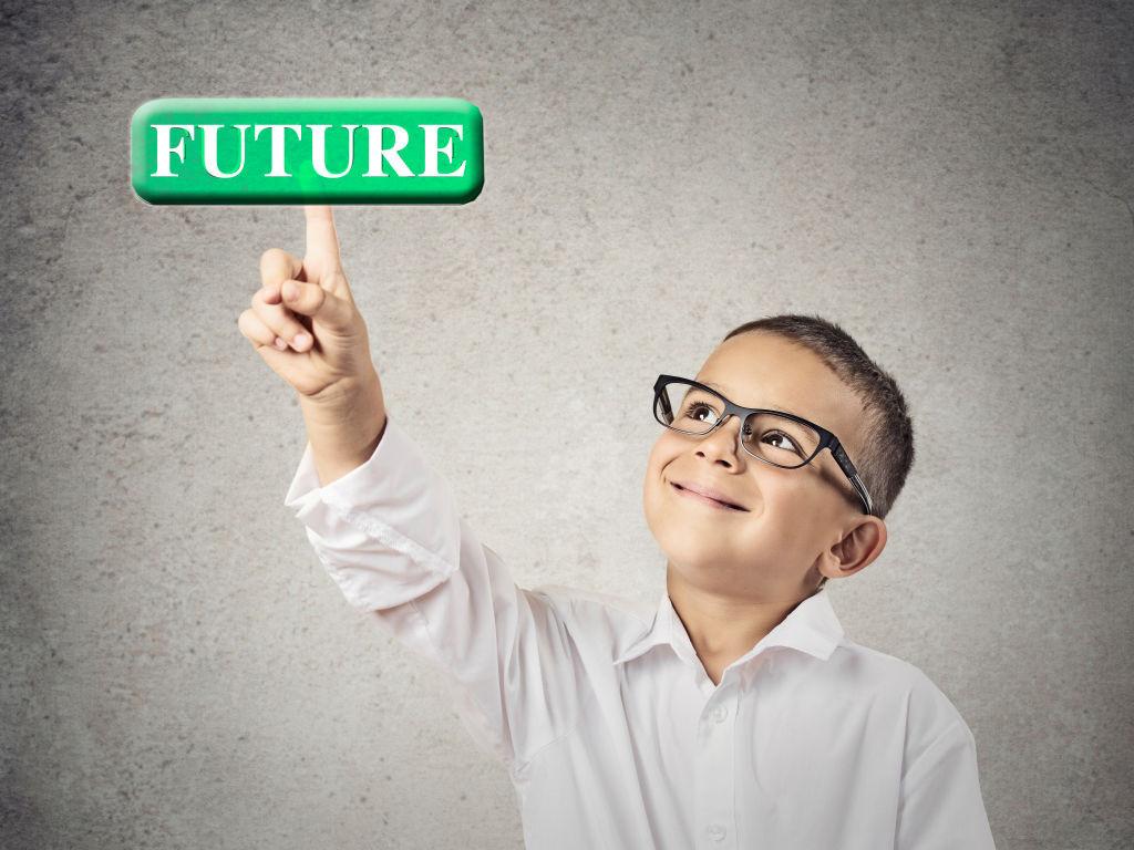 Next Generation Innovators micromanufacturing