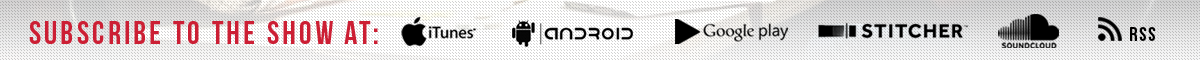 Subscribe to Killer Innovations ...