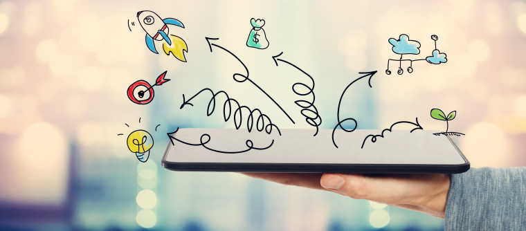 how to improve creativity skills pdf