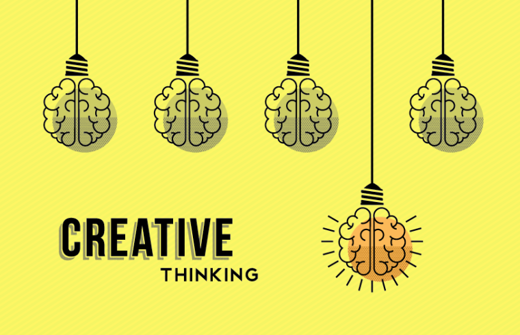 Http Killerinnovations Com Creative Thinking