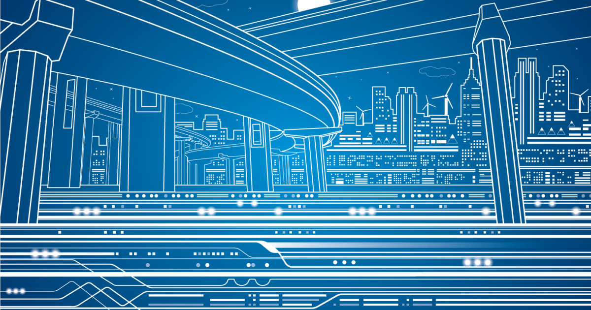 innovation at scale the role of infrastructure s13 ep41