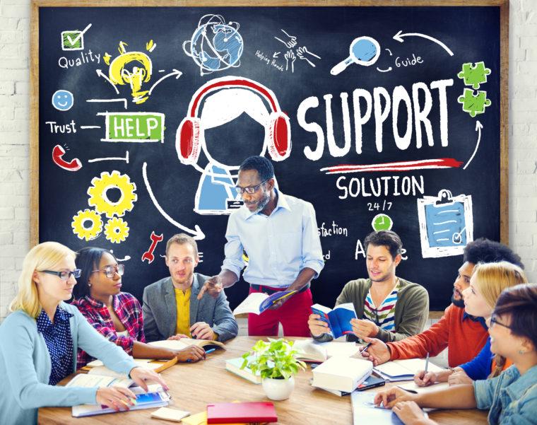 CEO Needs An Innovation Coach