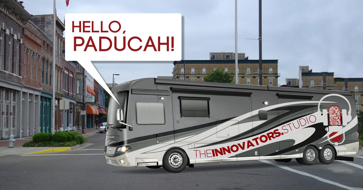 Non-obvious innovation