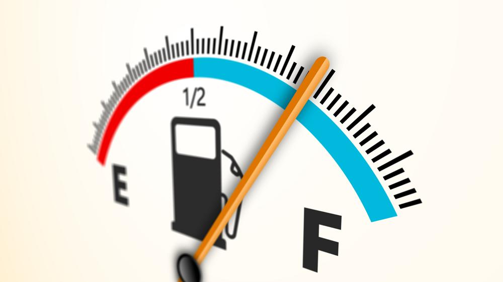 fuel efficiency innovation