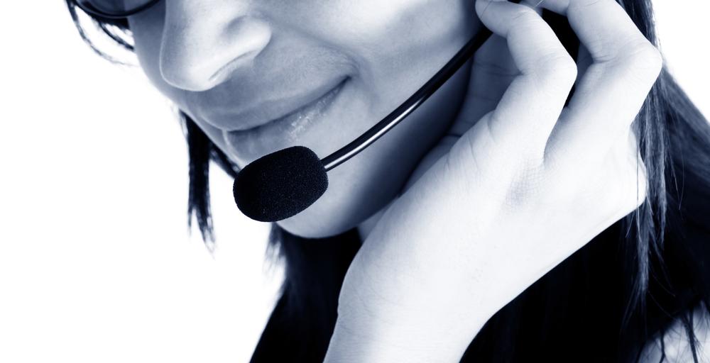 Customer Support Innovation