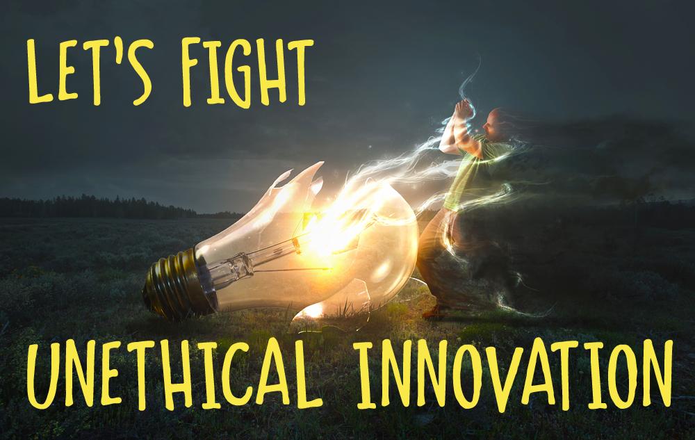 Innovation Reform