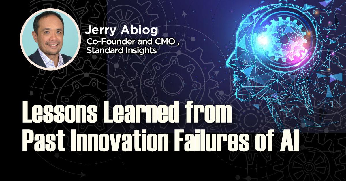 Innovation Failures