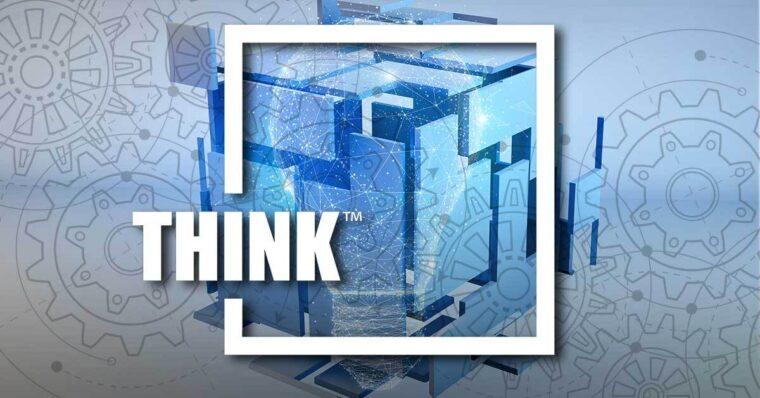 Box Think