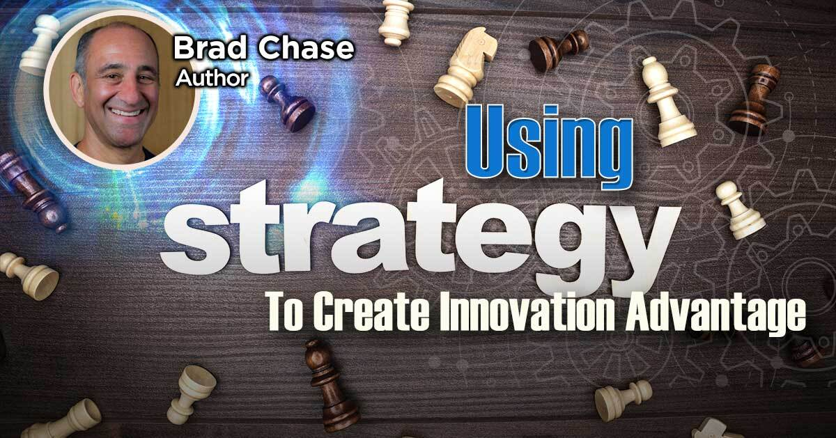 Innovation Advantage