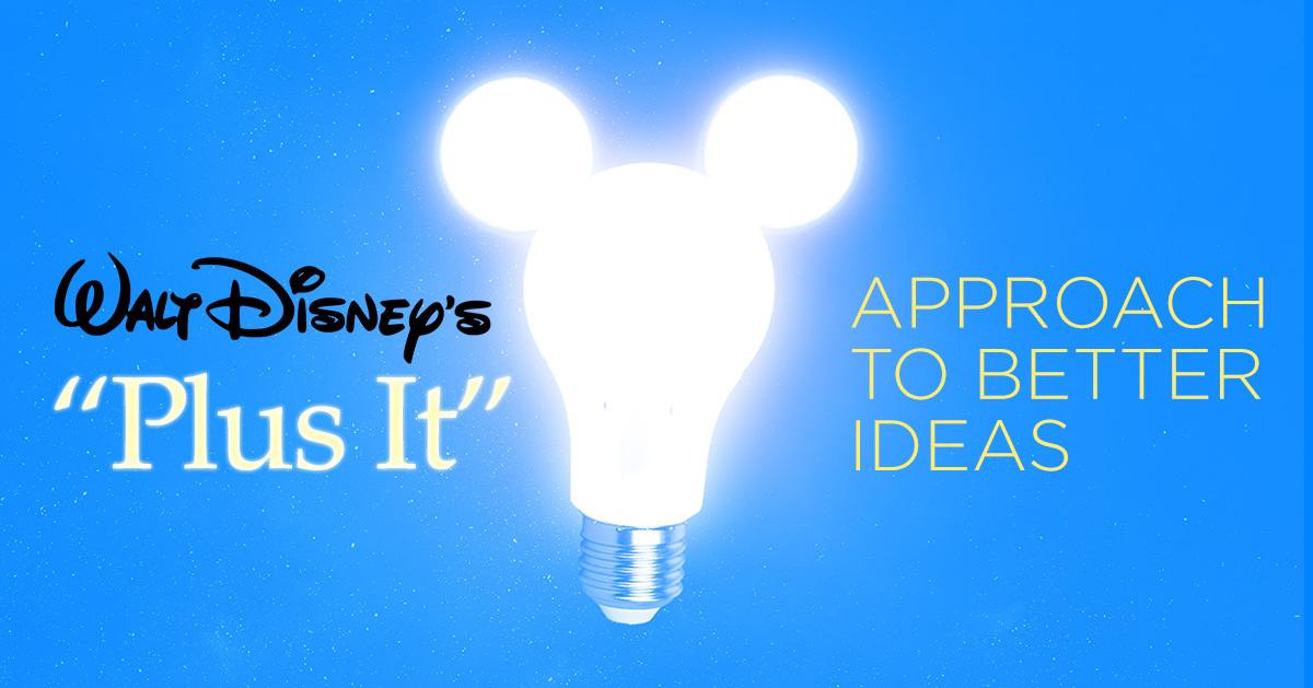 Disney Plus It