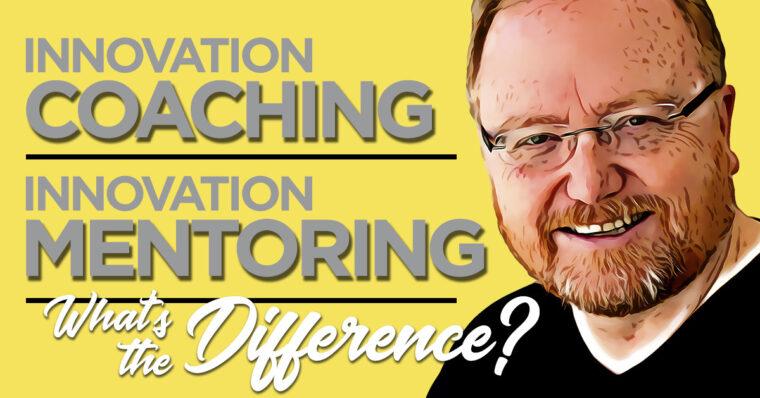 nnovation Coaching