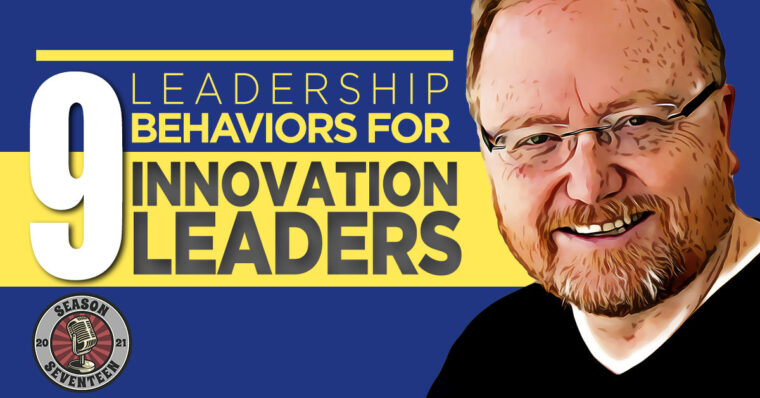Leadership Behaviors
