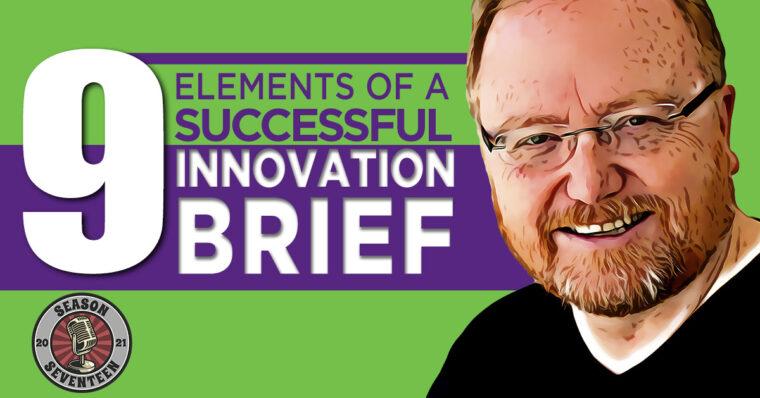 Innovation Brief