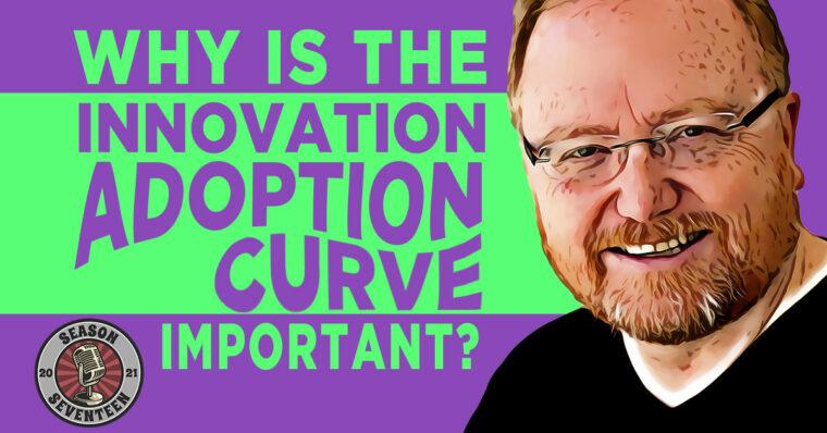 Innovation Adoption