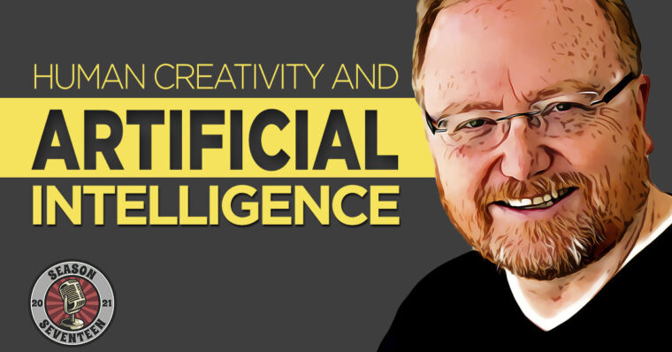 Human Creativity